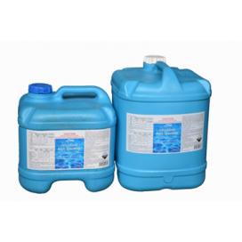 Pureblue 13% Liquid Chlorine