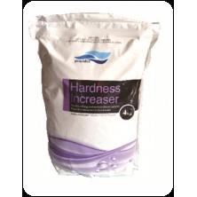 Pureblue Hardness Increaser