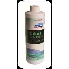 Pureblue Nature Clarifier