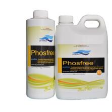 Pureblue Phosfree