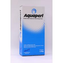 Aquaperl