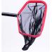 Pureblue Heavy Duty  Leaf Shovel