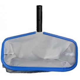 Pureblue Heavy Duty Fine Net Leaf Shovel