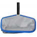 Pureblue Heavy Duty Fine Net Leaf Shovel