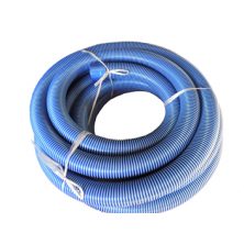 Automatic Pool Cleaner Hose