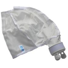 Auto Cleaner Bag for Polaris 280