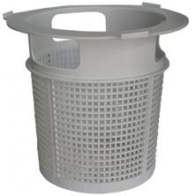 Poolrite Basket S2500,2600,2700