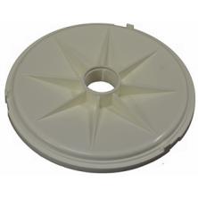Waterco Vacuum Plate