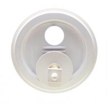 Poolrite S1800 Vactrol Plate