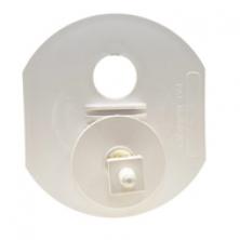 Filtrite SK950 Vactrol Plate