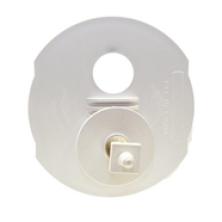 Filtrite SK900 Vactrol Plate