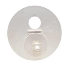Clark/Swimquip Vactrol Plate