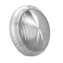 Aquaquip QC LED White Surface Mounted- Retro-fit Multi-Voltage LED Light