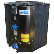 Pureblue Swimming Pool & Spa Heat Pump Top Discharge